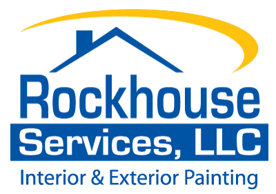 Rockhouse Services LLC